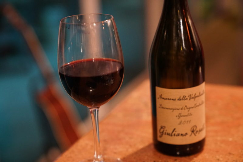 Delicious Wines Delivered Right to Your Door From Red Heart Wine Club!